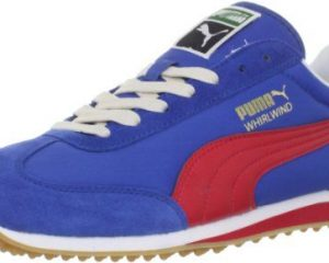 Save Up to 50% Off Puma Shoes and Clothing!