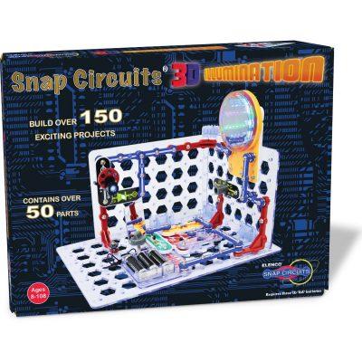 snapcircuits