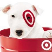 10% Off Target Gift Cards Today (12/04) Only!