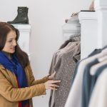 Bargain Pitfalls: 7 Items You Should NEVER Buy at Thrift Stores