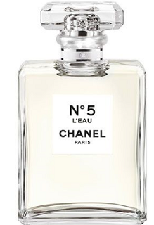 chanel-n5-leau-fragrance