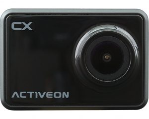 Activeon CX Action Camera Only $59.99!
