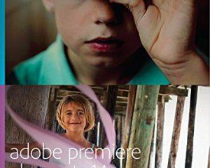 Adobe Photoshop Elements & Premiere Elements 14 Only $65.99!