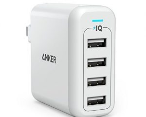 Save Over 30% Off Select Anker Products!