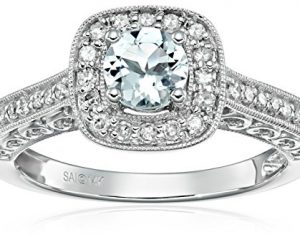 Up to 40% off Diamond and Gemstone Rings!
