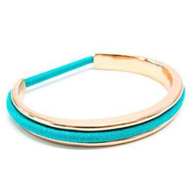 bittersweet-bracelet