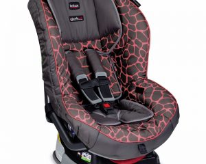 Save 20% or More on Select Britax Car Seats!
