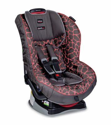 britax-marathon-g4-1-convertible-car-seat-pink-giraffe-36