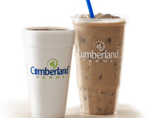 Thursday Freebies – Free Coffee at Cumberland Farms, 7-Eleven, and More