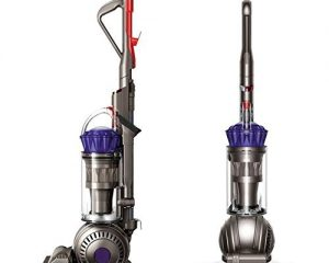 Dyson DC65 Multi Floor Vacuum Only $227.99!