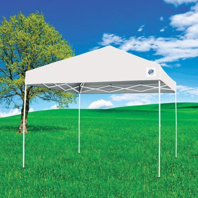 E-Z UP Envoy Instant Shelter Canopy 10 by 10u2032 Only $97.54!  sc 1 st  Bargain Babe & E-Z UP Envoy Instant Shelter Canopy 10 by 10u0027 Only $97.54!