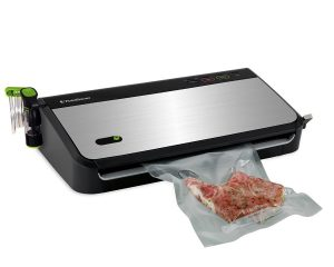 FoodSaver Vacuum Sealing System Only $90.99!