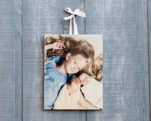 Saturday Freebies – Free 5×7 PhotoBoard from PhotoBarn