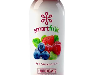 Smartfruit All Natural Fruit Smoothie Mix Only $14.99!