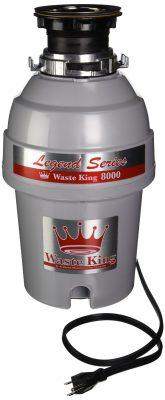 waste-king