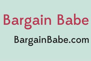 bargainbabe-com-1