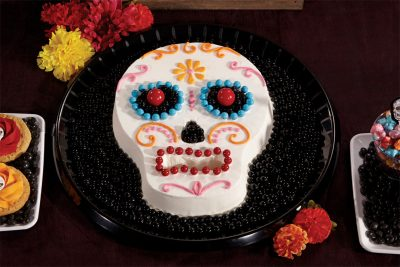 how-to-make-a-day-of-the-dead-cake