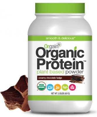 proteinpowder-productarea-jug-chocolate