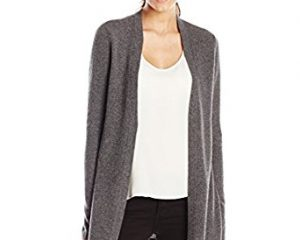 Save Up to 65% Off Cashmere Clothing and Accessories!