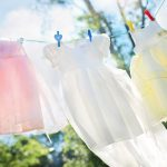7 Smart Laundry Hacks That Will Lighten Your Load!