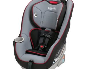 30% or more off select Graco Car Seats, Strollers, and Gear!