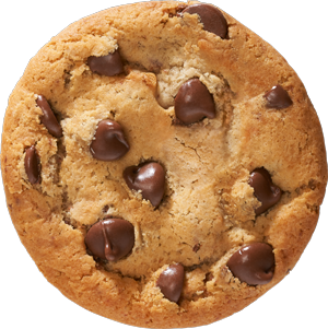 milk-chocolate-cookie