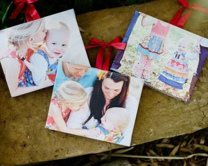 Wednesday Freebies – Free 6×6 Canvas Gallery Wrap from PhotoBarn