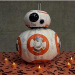 6 Frightfully Fun Halloween Pumpkin Decorating Ideas