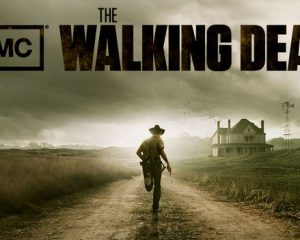 The Walking Dead, Season 1, on Amazon Video Only $0.99!