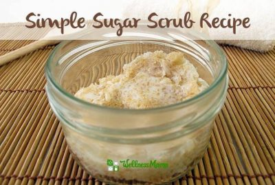 simple-sugar-scrub-recipe
