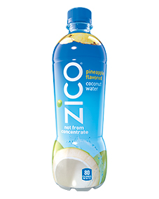 zico-pineapple-flavored-coconut-water-500ml1