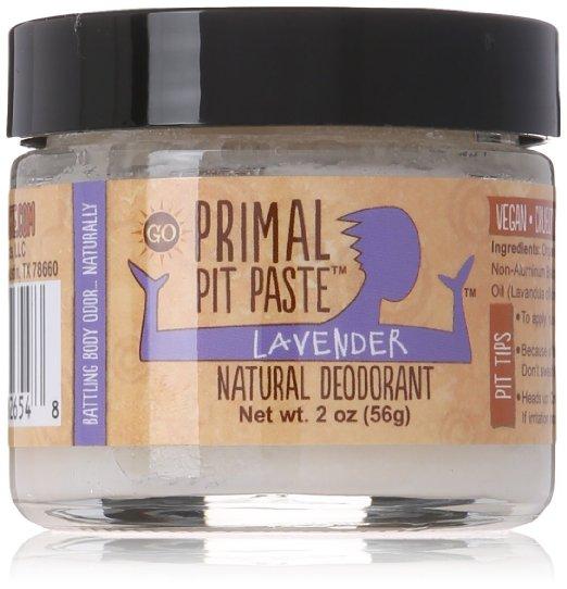 Primal pit paste coupon code