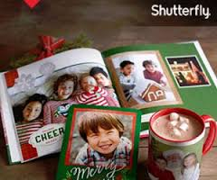 Wednesday Freebies – Free $20 Shutterfly Code for My Coke Rewards Members