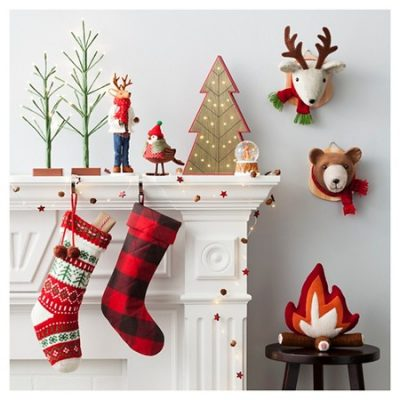 Day 8 of target 39 s 10 days of deals save 50 when you for Christmas decoration deals