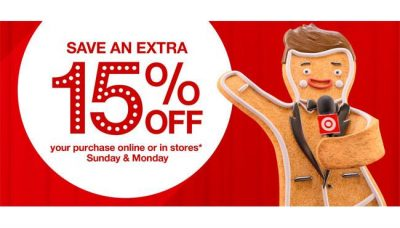 target-cyber-monday-live
