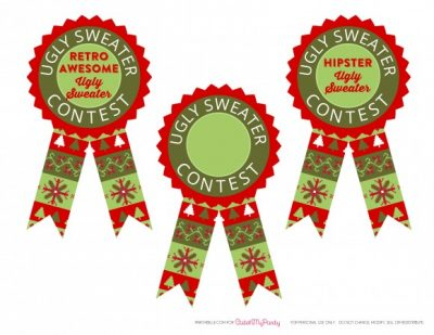 uglysweaterawards2-580x448