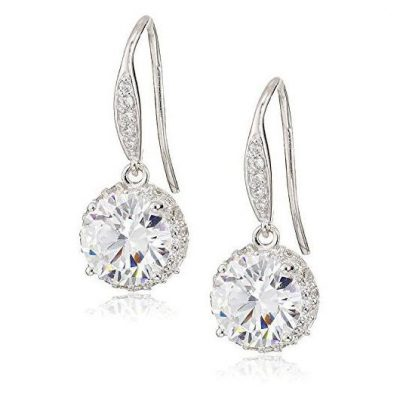 1687-amazon-collection-rhodium-plated-sterling-silver-cubic-zirconia-halo-dangle-earrings-7-cttw-for-women-1