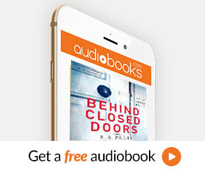 audiobooks_300x250