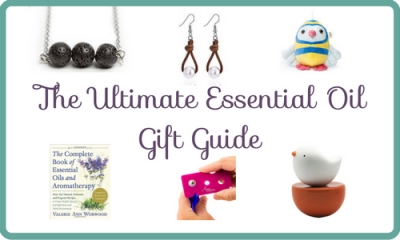 essential-oil-gift-guide-blog-1