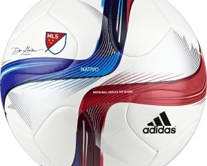 50% Off Select Adidas Soccer Gear!