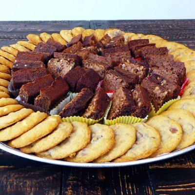 bertha-maes-brownies-combo-platter-600x600
