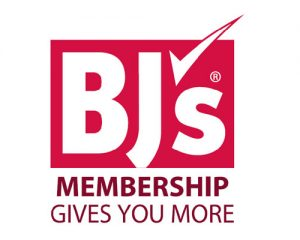 Saturday Freebies – Free 3-Month BJ's Membership