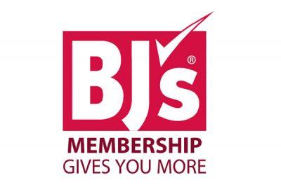 bjs-logo-2015