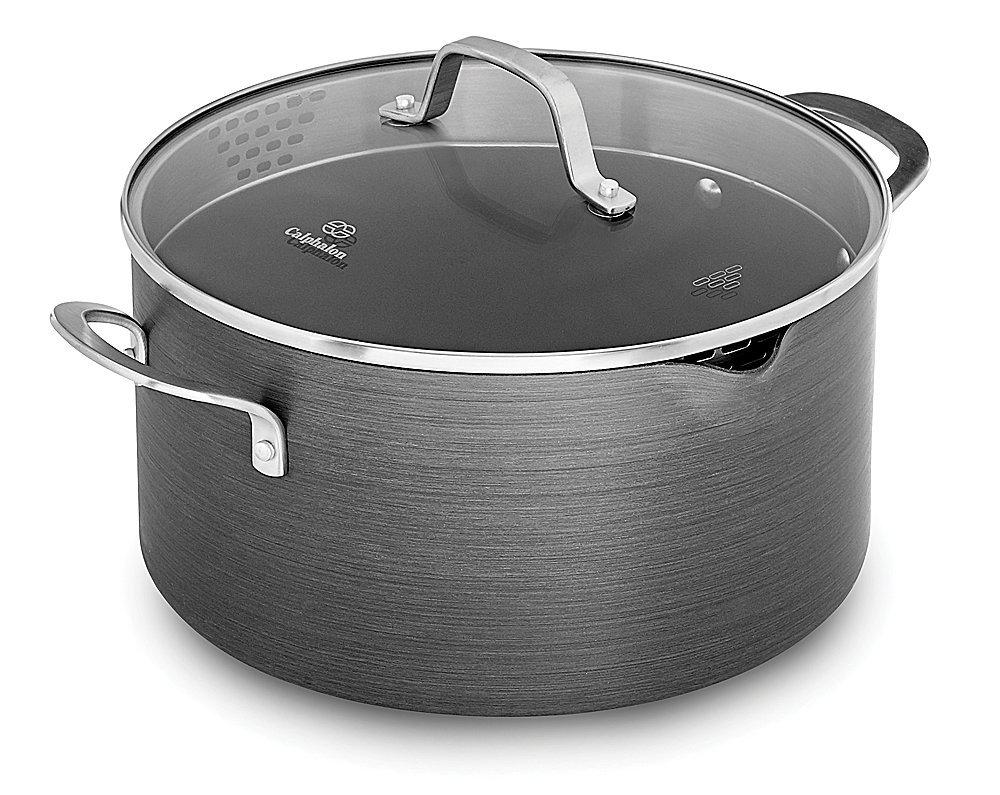 Save Big On Calphalon Cookware