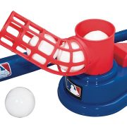 Franklin Sports MLB Pop A Pitch Only $7.99!