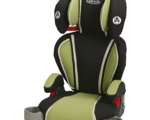 Up to 40% Off Select Graco Car Seats and Gear!