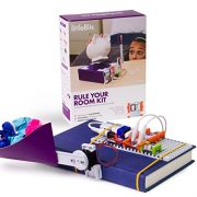 Up to 35% Off Select littleBits STEM Kits!