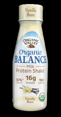 organic-balance