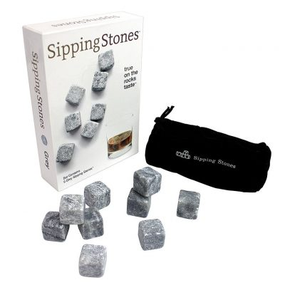 sippingstones