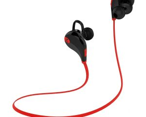 Save 33% Off SoundPEATS Bluetooth Earbuds!